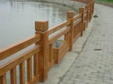选择栏杆扶手需考虑的几个因素