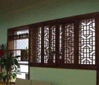 四角亚博官网下载的使用带来不一样的家装效果